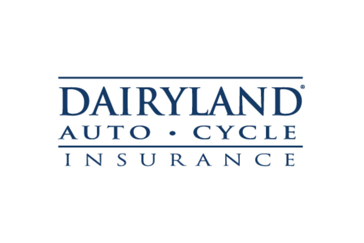 Authorized Dairyland Insurance Agent