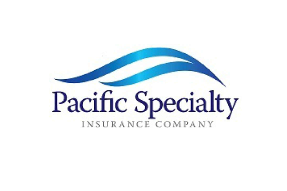 Motorcycle Insurance Quote >> Pacific Specialty Insurance Company - Extra Insurance Services