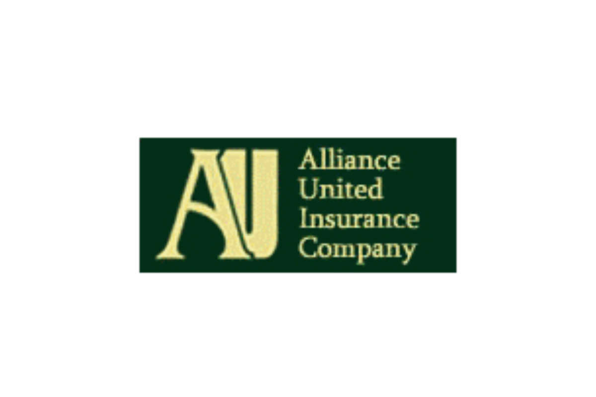 Alliance United Insurance Company - Extra Insurance Services