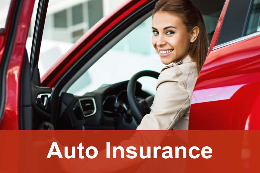 auto-insurance-services-tab