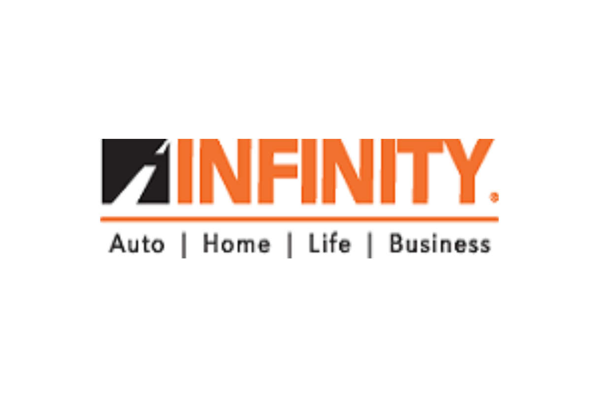 insurance idai co img company service baskan infinity customer