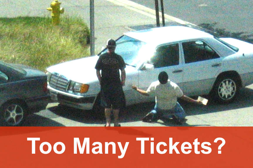 too-many-tickets-insurance