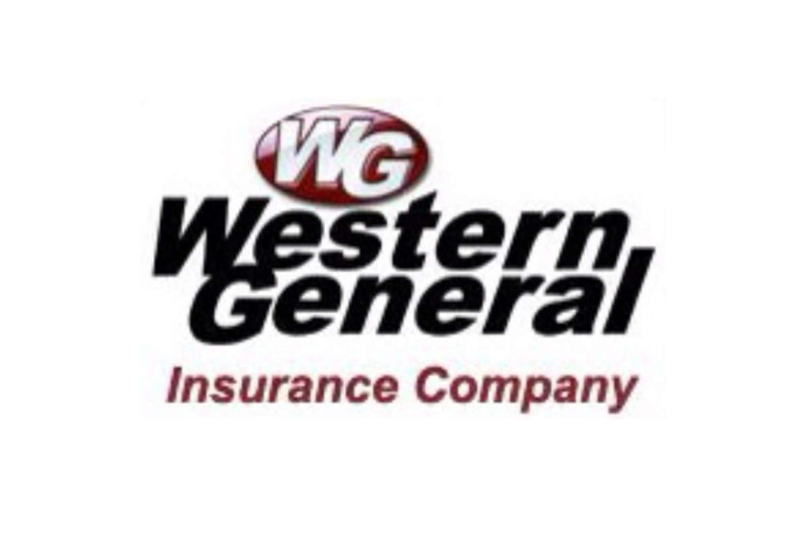 Image Result For Business Auto Insurance Companies