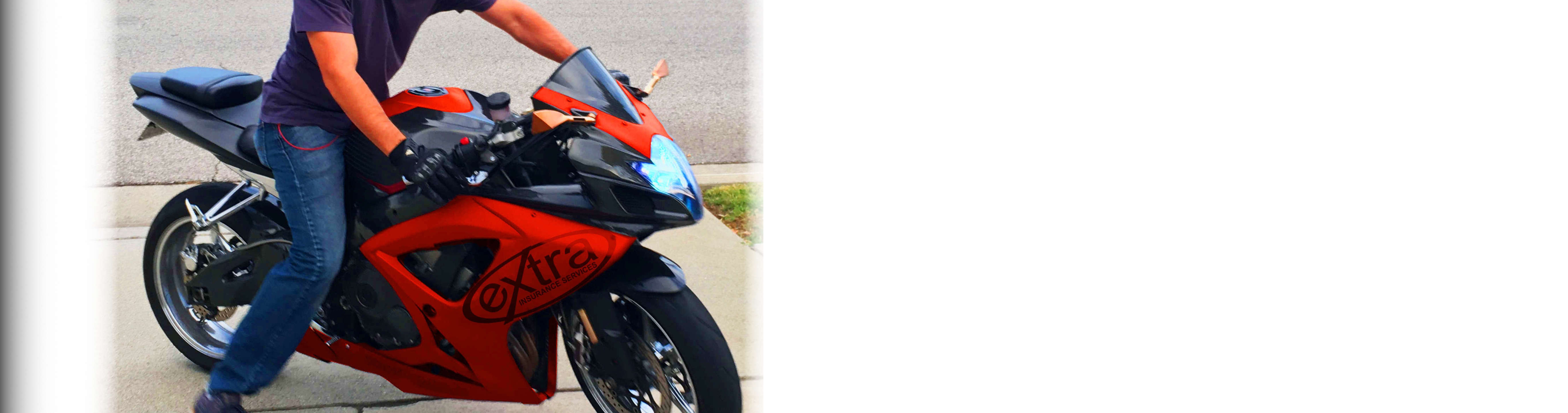 extra-motorcycle-insurance-services-banner